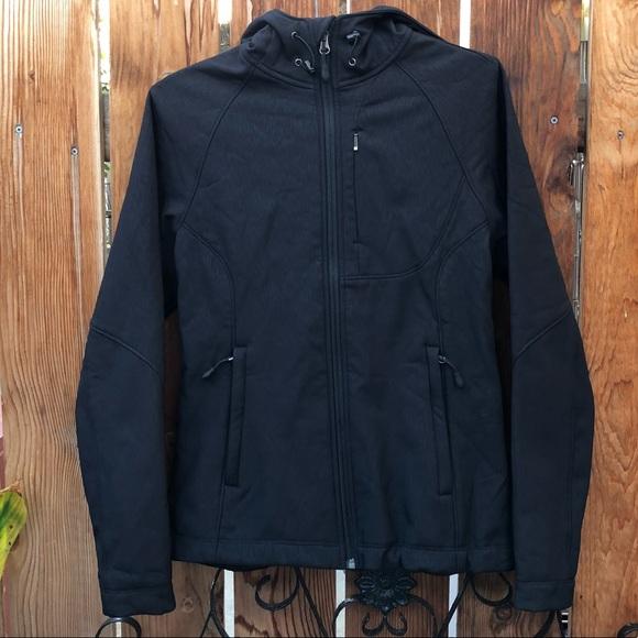 390a94e1f kirkland Jackets   Coats